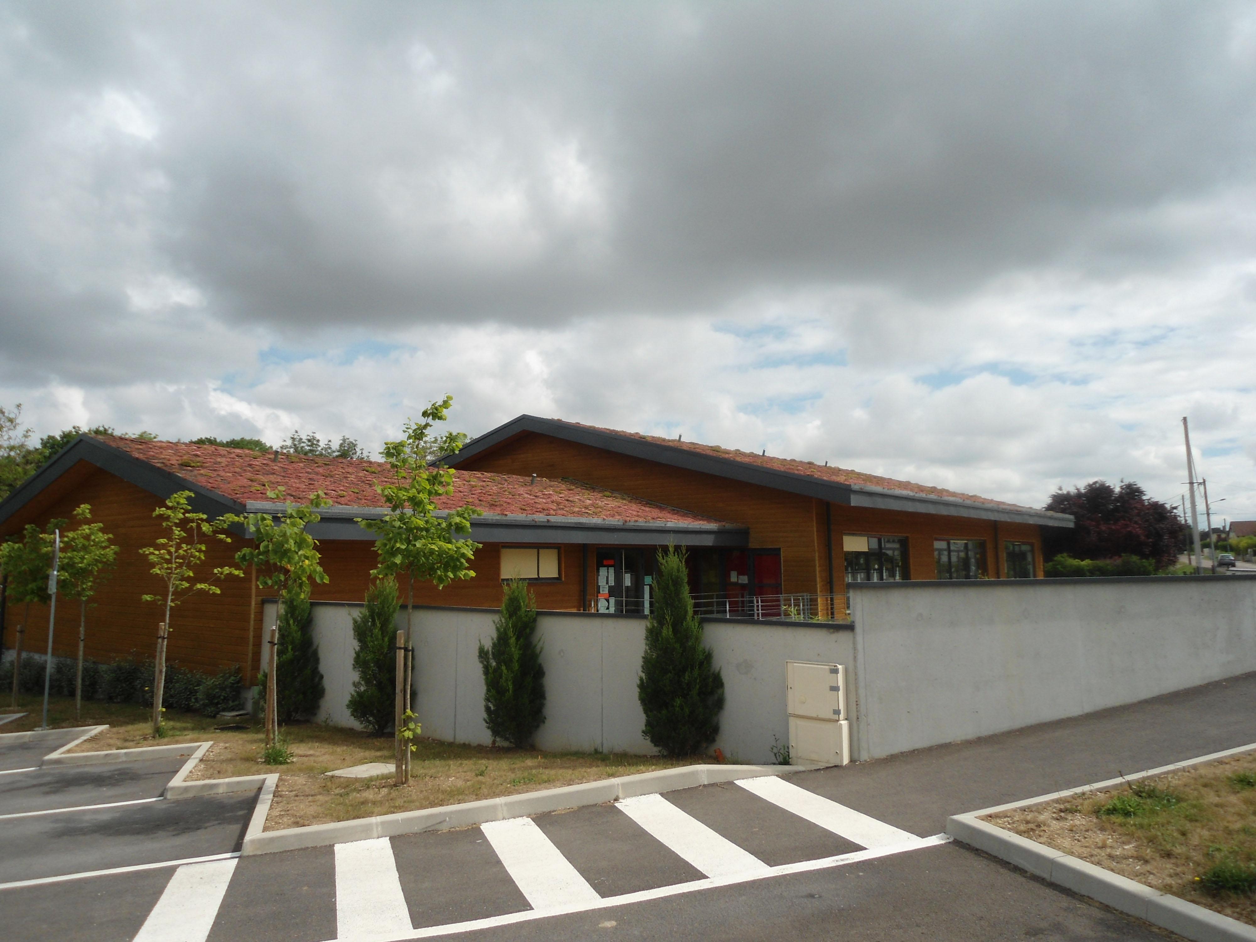 la-nouvelle-ecole-maternelle