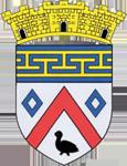 Saint-Léger-près-Troyes (Aube)